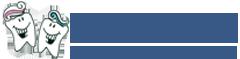 Zahnarztpraxis Dr. med. Peter Lautenschläger - Logo
